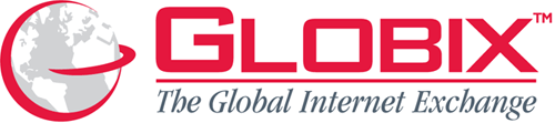 Globix - The Global Internet Exchange